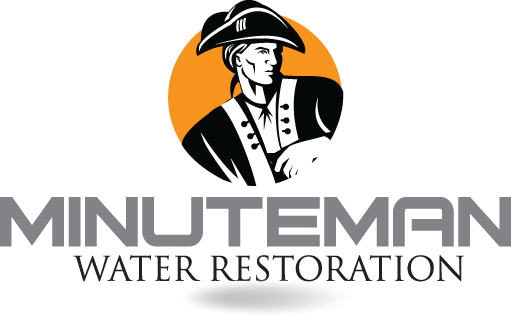 Minuteman Restoration
